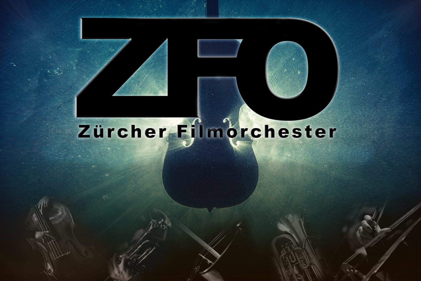 Zuercher_Filmorchester_ZFO_Titelbild