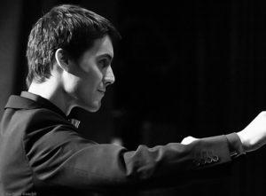 zuercher-filmorchester-pascal-tsering-dirigent