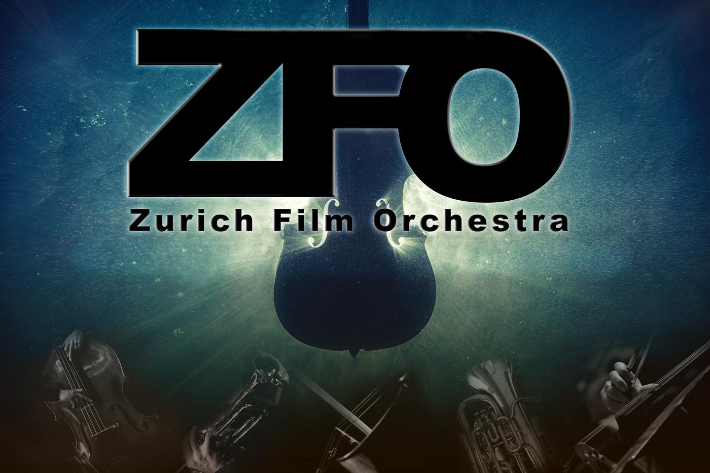 zurich-film-orchestra-zfo